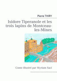 isidore--gif