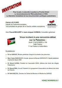 invitation-palestine-aubervilliers-21.jpg