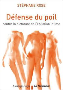 La-Dictature-de-l-epilation-feminine.jpg