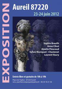 exposition-peintures14