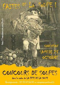 faites_de_la_soupe_flyer2010.jpg
