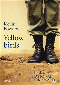 yellow-birds.png
