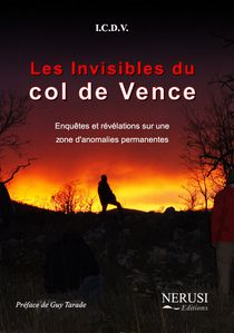 couverture ICDV