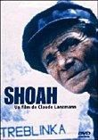 shoah