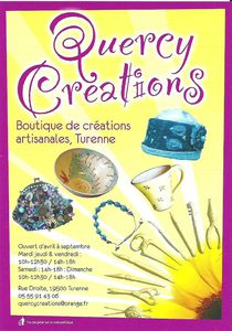 Quercy-Cre-ations-flyer-001.jpg