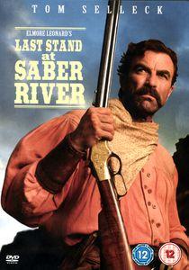 SABER RIVER (2)