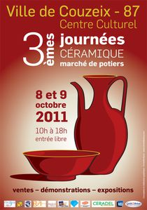 flyer_potiers_148-copie-3.jpg