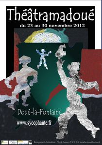 Stages rencontres arles 2016