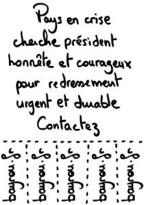 annonce-candidat