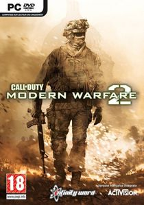 44258-call-of-duty-modern-warfare-2-pc.jpg