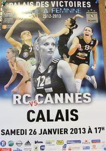 volleyrccannescalais26012013-000.JPG