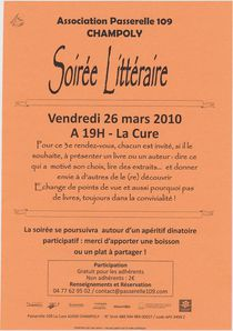 Soiree-litteraire-3-001.jpg
