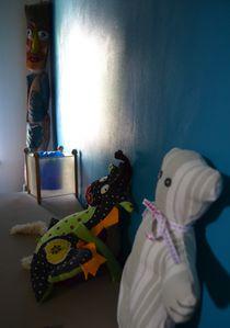 Petite-chambre 0159