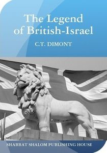 05-The-Legend-of-British-Israel-picture-cover.jpeg