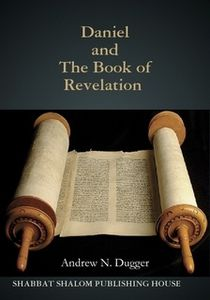 08-Picture-Cover-Daniel-and-Revelation.jpg