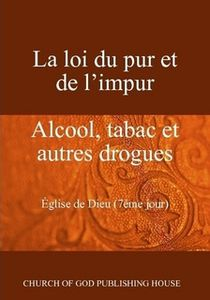 08-Pur-et-impur-image-cover.jpeg