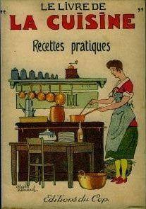 recettes.jpg