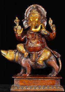 1-moosjika-ganesh-statue.jpg