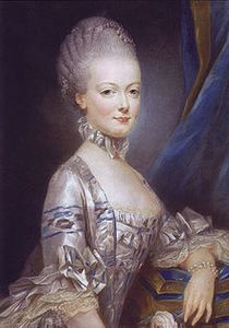 220px-Marie Antoinette Young3