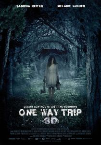 One-Way-Trip-Poster-US