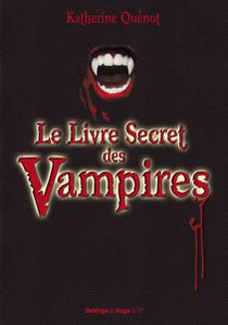 http://img.over-blog.com/210x300/3/85/36/69/Images-2/Image-15/Le-livre-secret-des-vampires_lightbox_zoom.jpg
