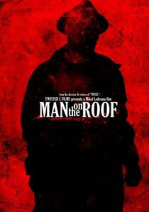 Manontheroof-poster.jpg
