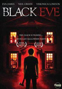 blackeve-RyanMAndrews-dvd.jpg