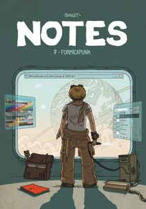 notes-bd-volume-7-simple-42365