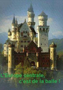 chateau-baviere