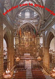 interior-altar-mayor.jpg