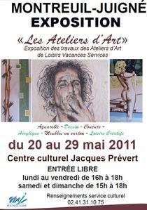 exposition1