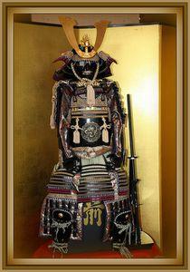 10-japon-fete-des-garcons-kodomo-no-hi-armure.jpg