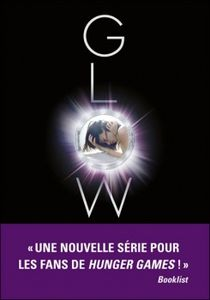 glow-mission-nouvelle-terre.jpg