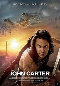 John-Carter-Affiche-Finale-USA