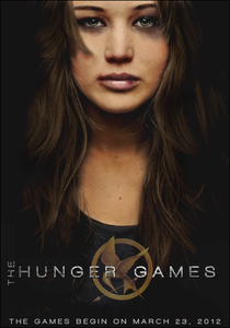 katniss by skellingt0n-d3bwdib