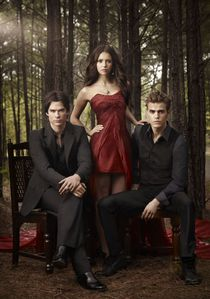 the-vampire-diaries-Saison2-photoshoot-tv-guide