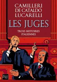 12-CAMILLERI-Juges