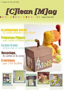 clean-mag-4-couverure.jpg