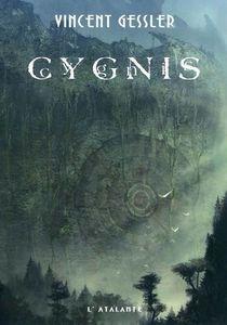 Cygnis Atalante