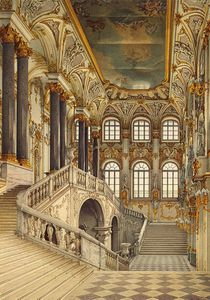 Interiors-of-the-Winter-Palace-The-Jordan-Staircase.jpg