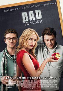 bad-teacher-cartel2.jpg