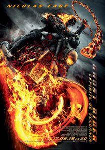 ghost-rider-2-cartel2.jpg