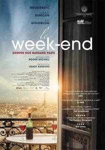 le-week-end-cartel-1.jpg