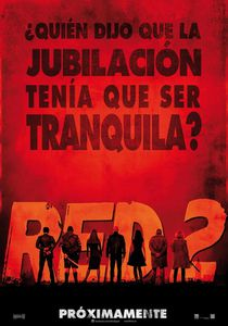 red-2-cartel-2.jpg