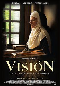 vision-cartel.jpg