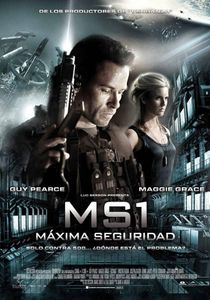 ms1-maxima-seguridad-cartel-1.jpg
