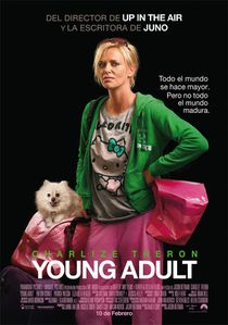 young-adult-cartel-1.jpg