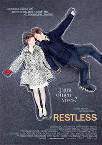 restless-cartel1.jpg