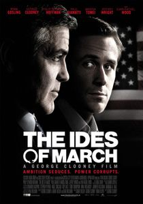the-ides-of-march-cartel1.jpg