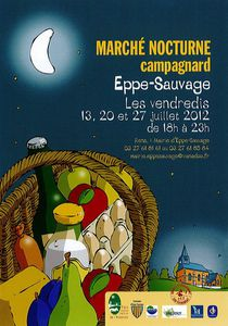 marches-nocturnes-eppe-sauvage-2012.jpg